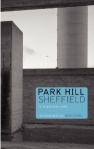 Park Hill Sheffield in black and white, photographs by Keith Collie Categorical Books