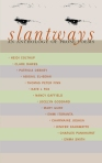 slantways edited by Patricia Debney and Jen Kahawatte Wordaid